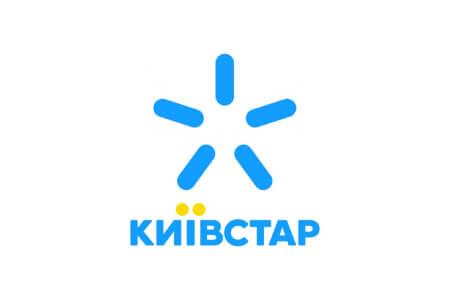 """Створення рекламного ролика для інтернет-магазину """"Київстар"""""""