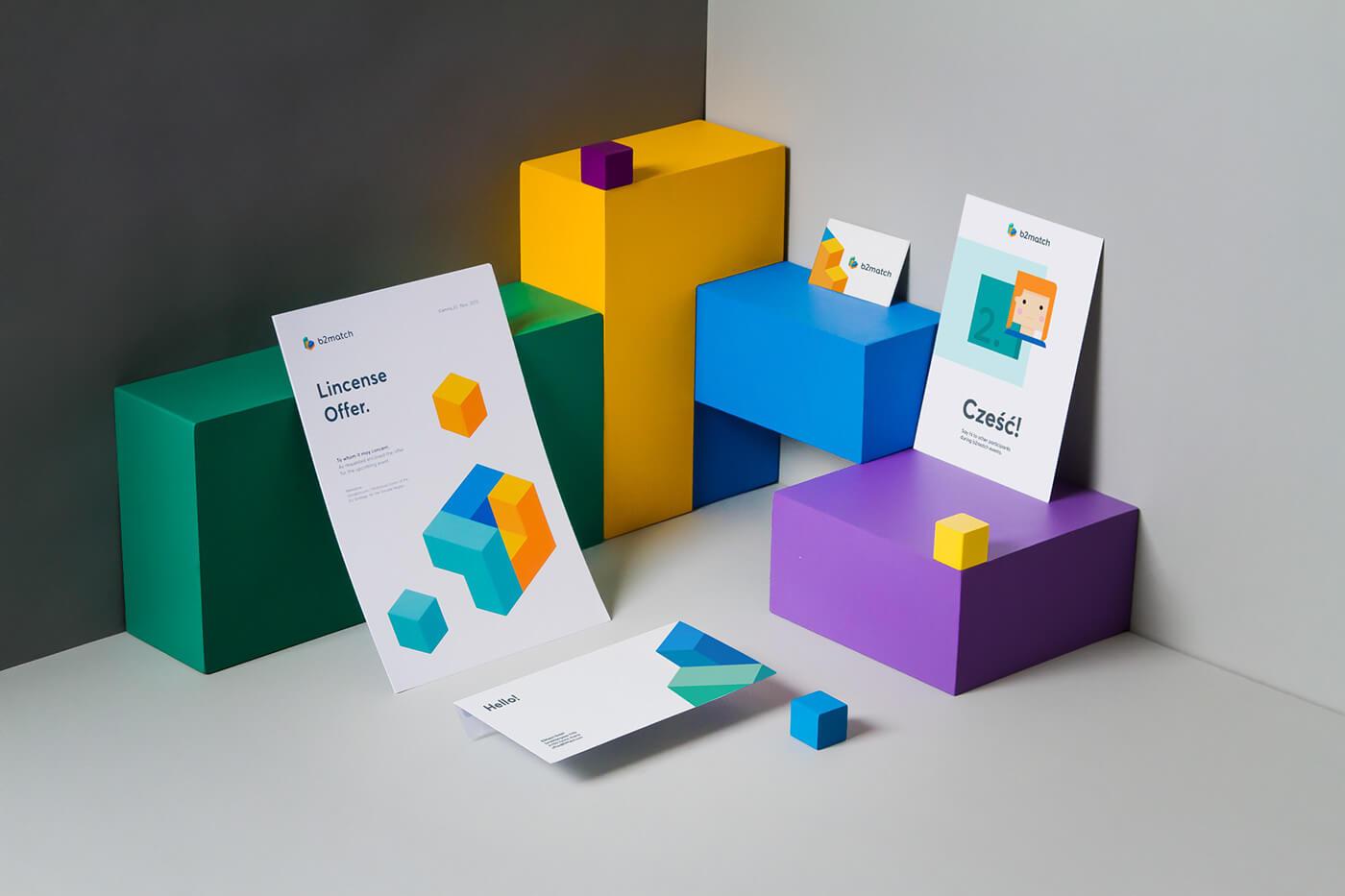 Тенденції дизайну: лаконічність, рух, об'єм