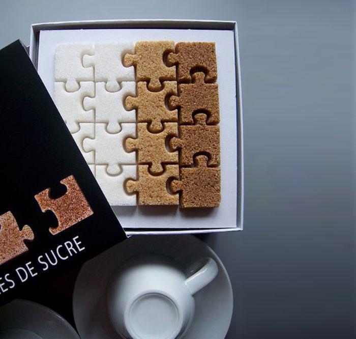 На замітку: креативні рішення в дизайні упаковок
